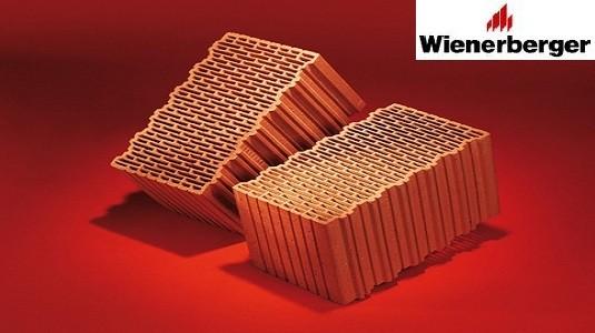Materialy Scienne Pustak Ceramiczny